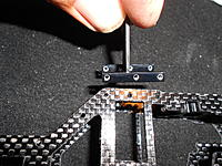 Name: DSCN1678.jpg