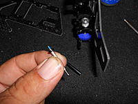 Name: DSCN1686.jpg
