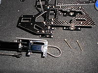 Name: DSCN1689.jpg