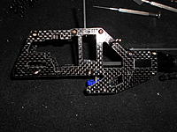 Name: DSCN1700.jpg