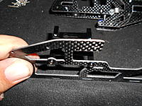 Name: DSCN1705.jpg