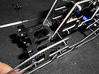 Name: DSCN1708.jpg