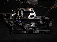 Name: DSCN1720.jpg