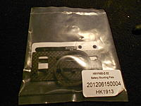 Name: DSCN1723.jpg