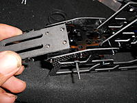 Name: DSCN1727.jpg