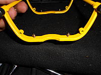 Name: DSCN1741.jpg
