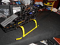 Name: DSCN1743.jpg