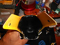 Name: DSCN2137.jpg