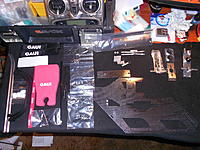 Name: DSCN2337.jpg