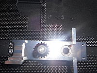 Name: DSCN2345.jpg