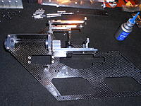 Name: DSCN2347.jpg
