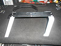 Name: DSCN2357.jpg