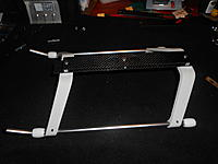 Name: DSCN2358.jpg