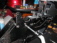 Name: DSCN2366.jpg