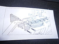 Name: DSCN2367.jpg