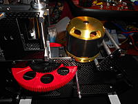Name: DSCN2372.jpg