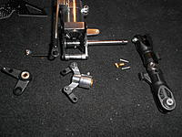 Name: DSCN2382.jpg
