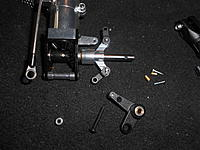 Name: DSCN2383.jpg