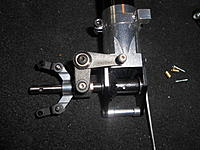 Name: DSCN2384.jpg