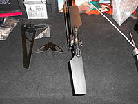 Name: DSCN2387.jpg