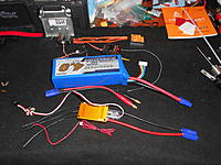 Name: DSCN2412.jpg