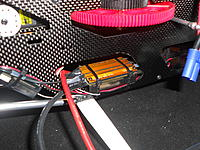 Name: DSCN2432.jpg