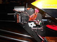 Name: DSCN2462.jpg
