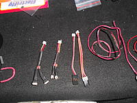 Name: DSCN2681.jpg
