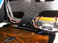 Name: DSCN2708.jpg