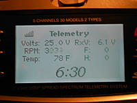 Name: DSCN2711.jpg