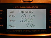 Name: DSCN2714.jpg