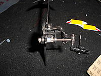 Name: DSCN1949.jpg