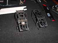 Name: DSCN3224.jpg