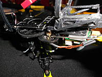 Name: DSCN3425.jpg