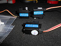 Name: DSCN3528.jpg