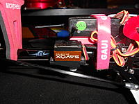 Name: DSCN3696.jpg