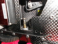 Name: DSCN3916.jpg