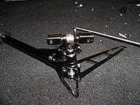 Name: DSCN4025.jpg