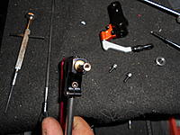 Name: DSCN4727.jpg