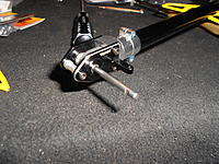 Name: DSCN4768.jpg
