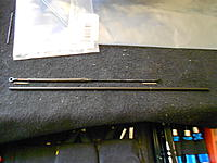 Name: DSCN4892.jpg