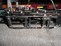 Name: DSCN4677.jpg