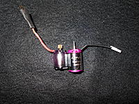 Name: DSCN0138.jpg