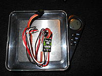 Name: DSCN0142.jpg