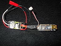 Name: DSCN0154.jpg