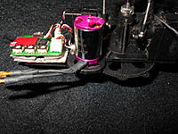 Name: DSCN0159.jpg