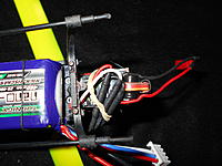 Name: DSCN0169.jpg