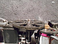 Name: DSCN0328.jpg