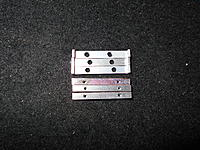 Name: DSCN0349.jpg