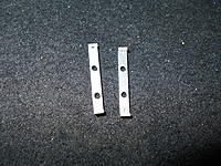 Name: DSCN0395.jpg